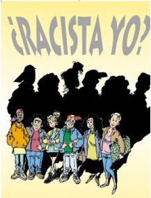 Racismo..